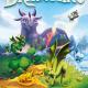 RETRO: Prince of Persia - Skákačky v písečné trilogii